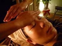 フェイシャルトリートメント(Facial Treatment)