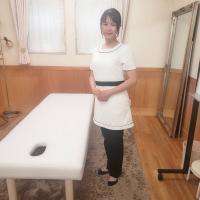 中澤美奈メニュー