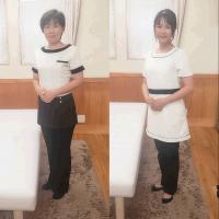 野中&中澤特別メニュー