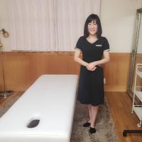 齋藤真由美メニュー
