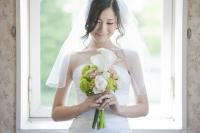 【美しい花嫁のブライダルエステ】シェービング・小顔フェイシャル・スリミング