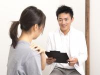 初回(はじめての方) 施術料(5,500円〜)+初回検査料(2,200円)
