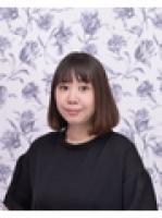 【新規限定】ボディケア/オイルリンパセラピー【セラピスト】