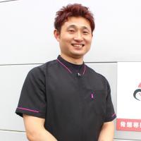 【初回】院長指名(桝田)