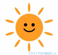 朝得!もみほぐし40分コース ※9時~10時限定!!!