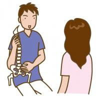 藤島整体(神経調整整体法)