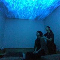 五感リラクゼーション足裏フットコース(個室)