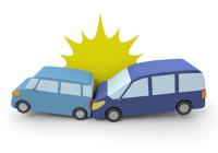 【自賠責保険】交通事故