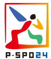 PSPO24|トレーニングサポート