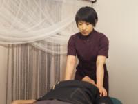 妊活健美コース【美容調整】 将来の妊娠のため、不妊でお悩みの方にも