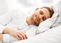 眠りに落ちる睡眠改善ドライヘッドマッサージ【寝不足や眠りの浅い方,睡眠の質を向上させませんか?】