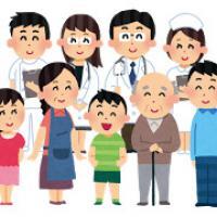 ④保険診療