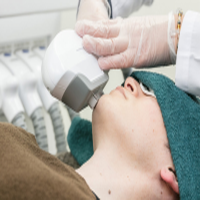 【ワックス脱毛 for Men】初回・再来・男性限定