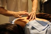 鍼・灸と指圧整体コース