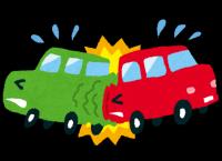 交通事故 施術(30分)